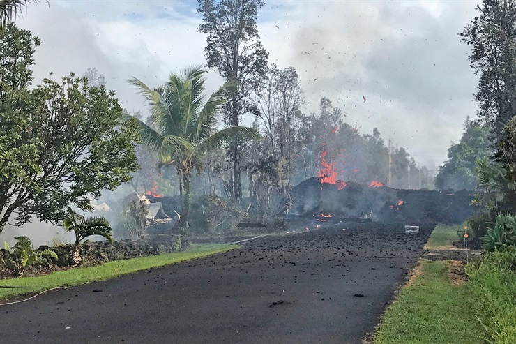 Erupcion kilauea (3)