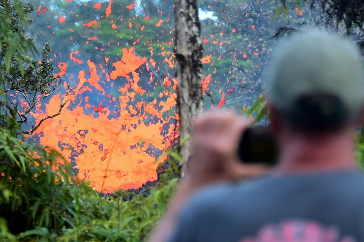 Erupcion kilauea (5)