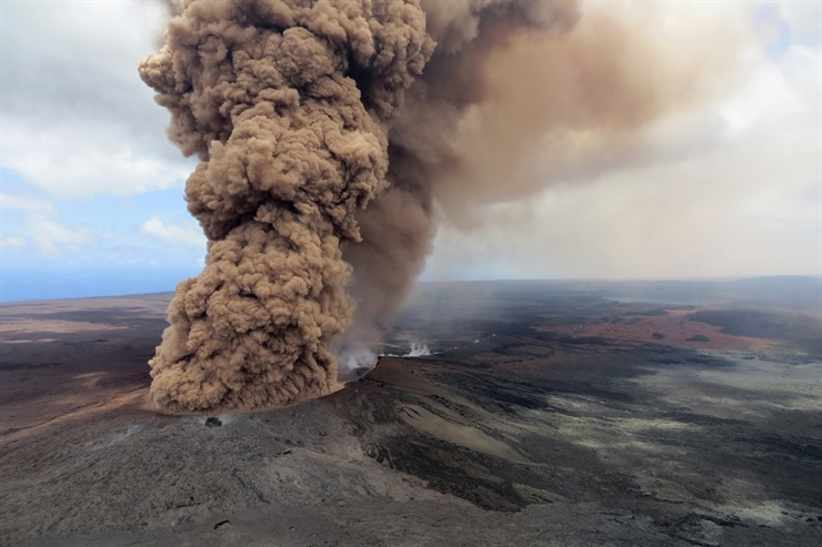 Erupcion kilauea (9)