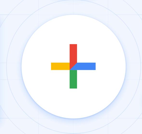 Google nueva identidad visual (1)