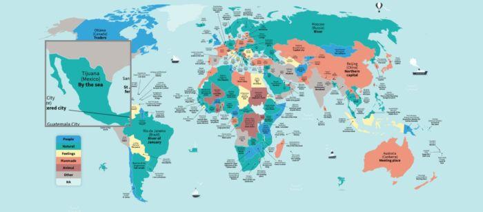 Mapa Interactivo (1)