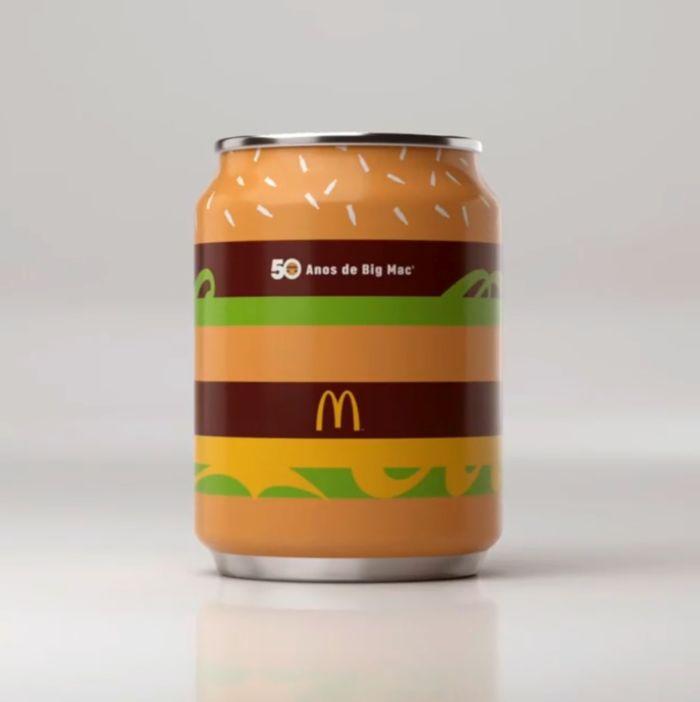 McDonalds Coca-Cola (1)