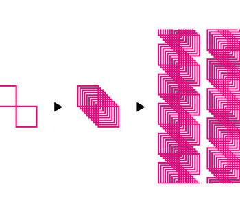 Cómo crear patrones de repetición en Illustrator