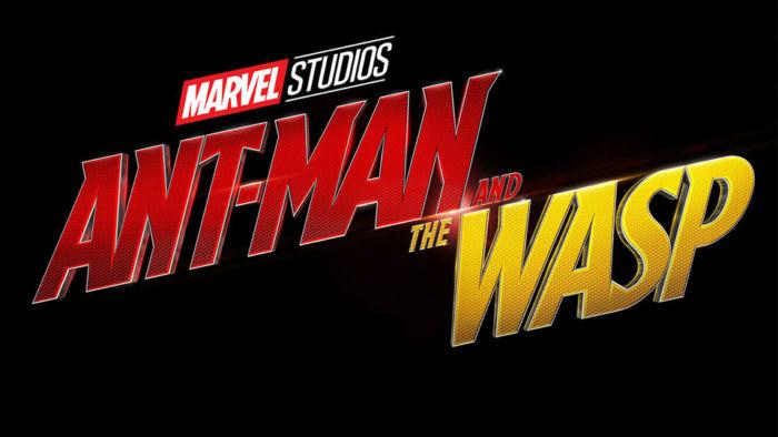 Nuevo trailer de Ant-Man & The Wasp