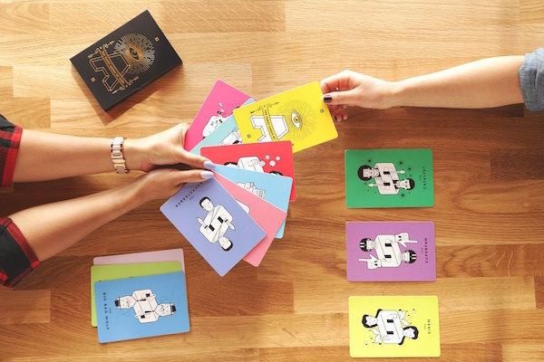 cartas ddel tarot para diseñadores (2)