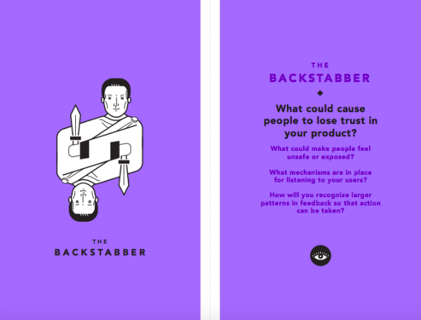 cartas ddel tarot para diseñadores (5)
