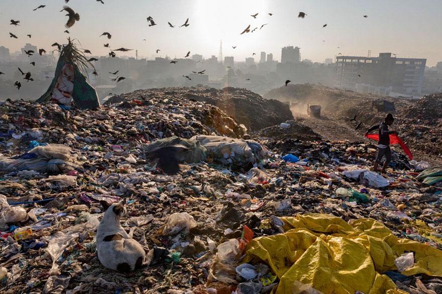 fotos contaminacion (15)