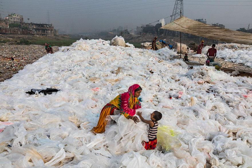 fotos contaminacion (16)