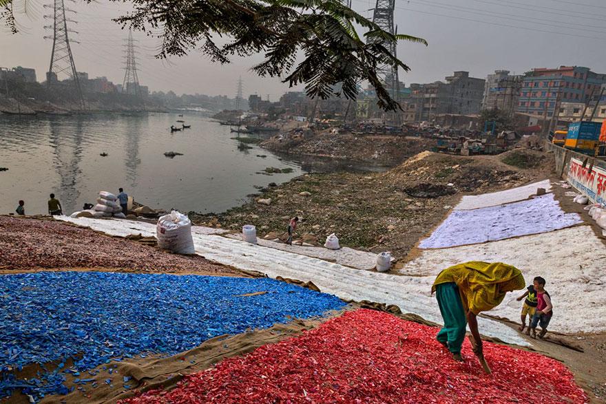 fotos contaminacion (17)