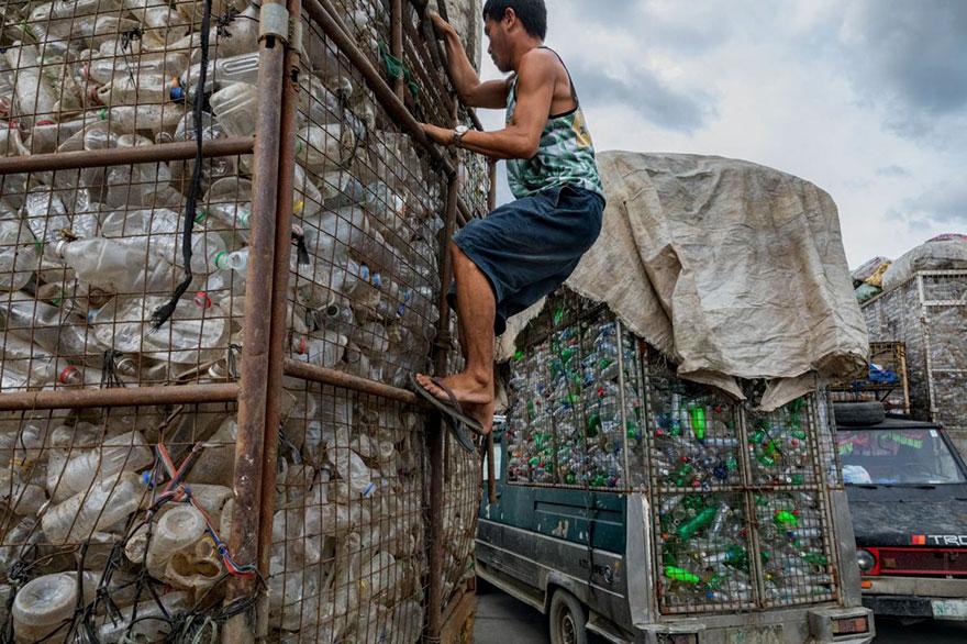 fotos contaminacion (19)