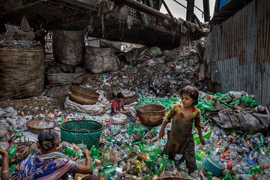 fotos contaminacion (3)