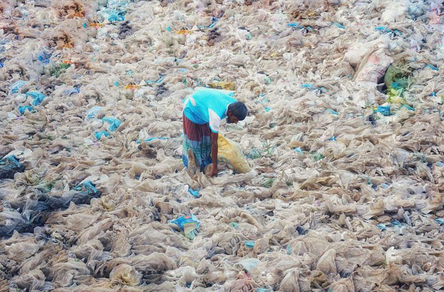 fotos contaminacion (4)