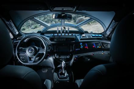halcon Nissan (3)