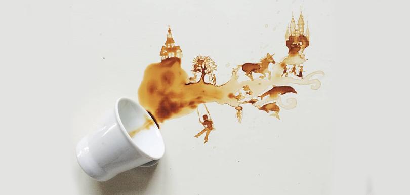 ilustraciones manchas de cafe (1)