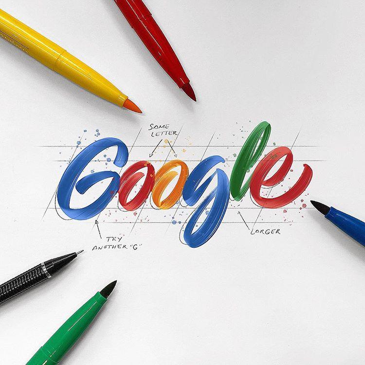 logos con tipogafias manuscritas (1)