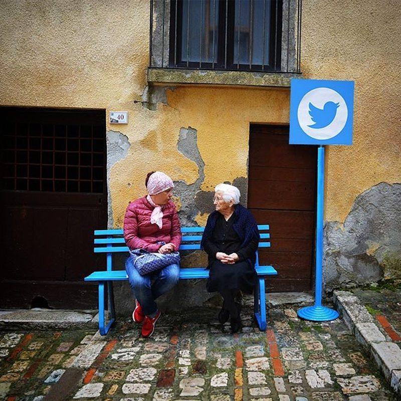 redes sociales (6)
