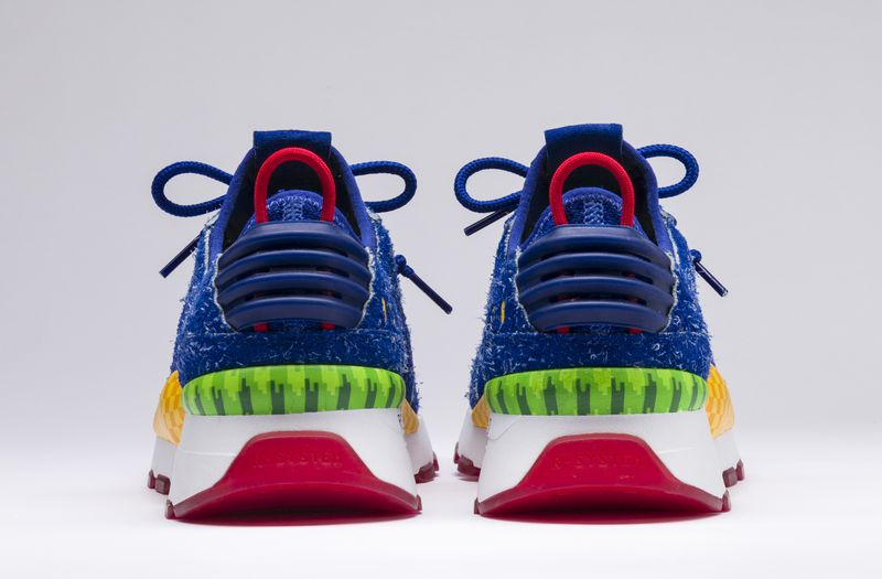 sneakers Sonic Puma (2)