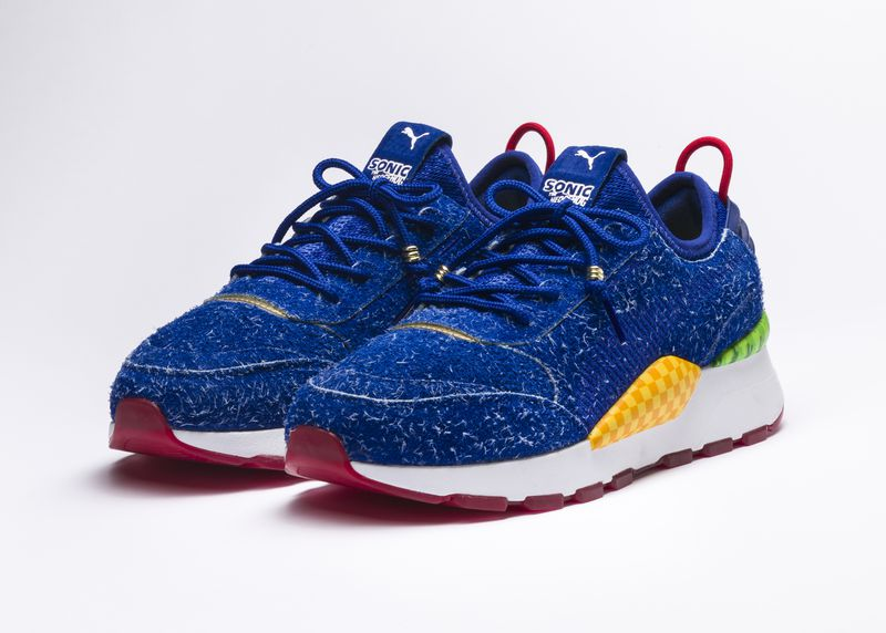 sneakers Sonic Puma (3)