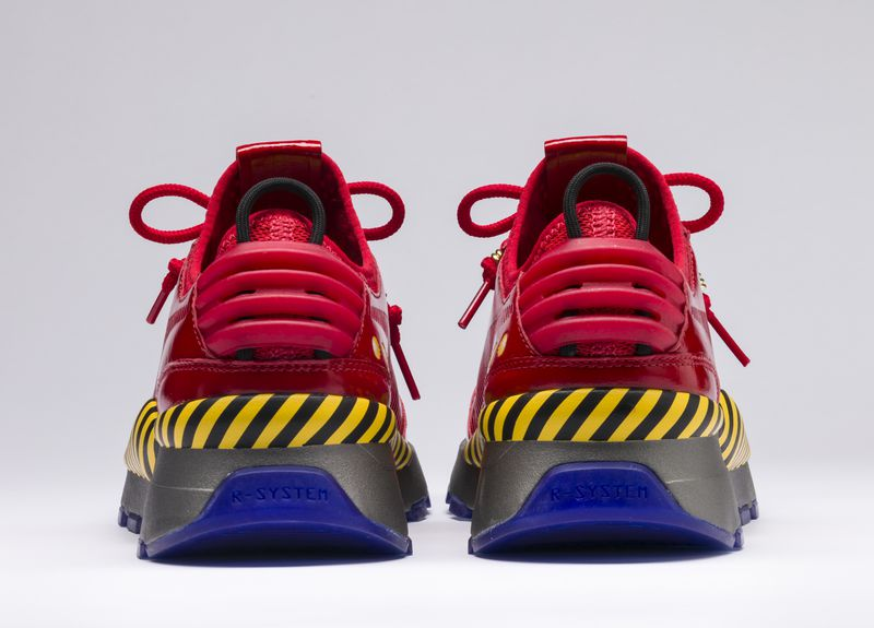 sneakers Sonic Puma (4)