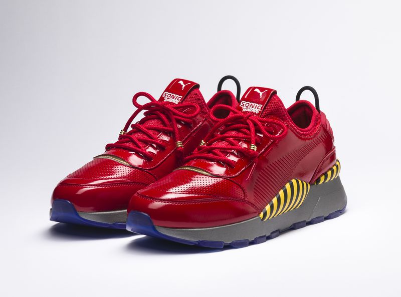 sneakers Sonic Puma (5)