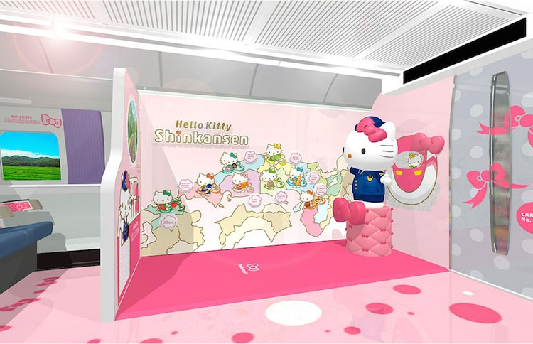 tren hello kitty (4)