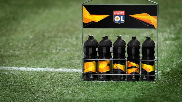 uefa branding (3)