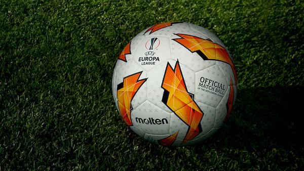 uefa branding (4)