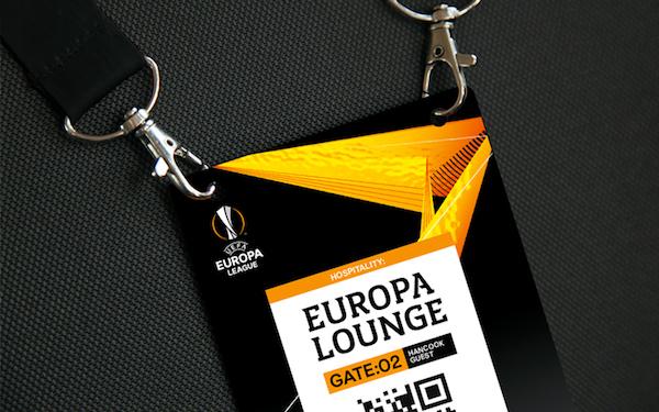 uefa branding (5)