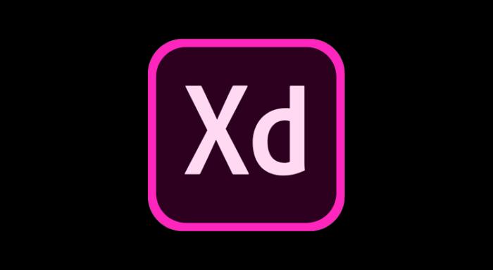 adobe xd versión gratuita