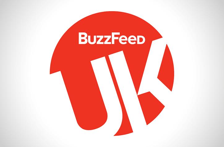 Buzzfeed (1)
