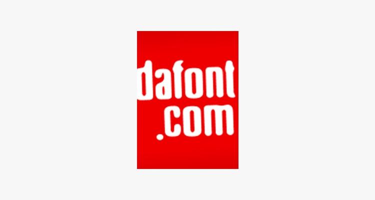 Sitios web para descargar fuentes tipográficas gratis