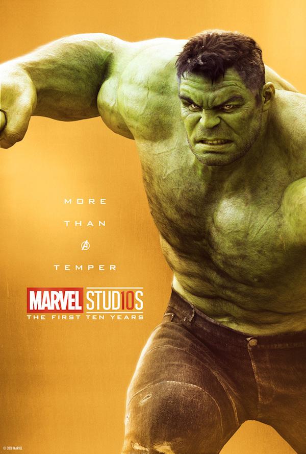 Marvel 10 (2)