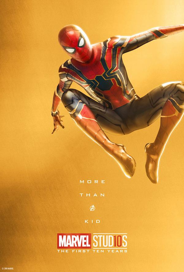 Marvel 10 (3)