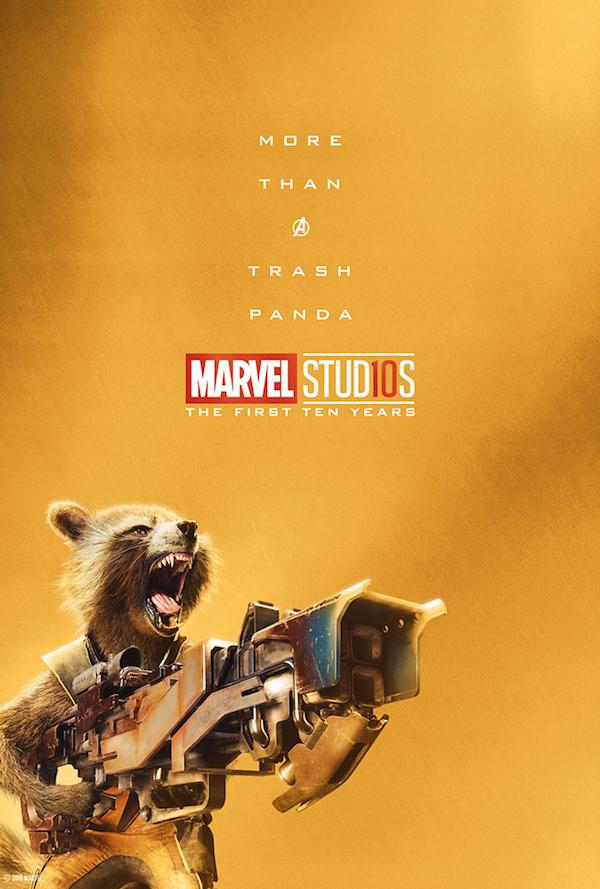 Marvel 10 (4)
