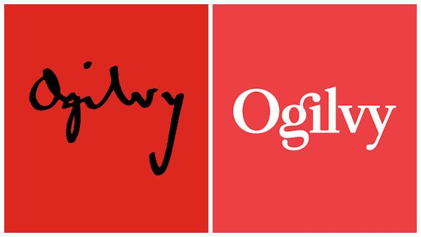 Ogilvy-Rebrand-New-Brand-Identity-Logo-Typeface-Font-1-1