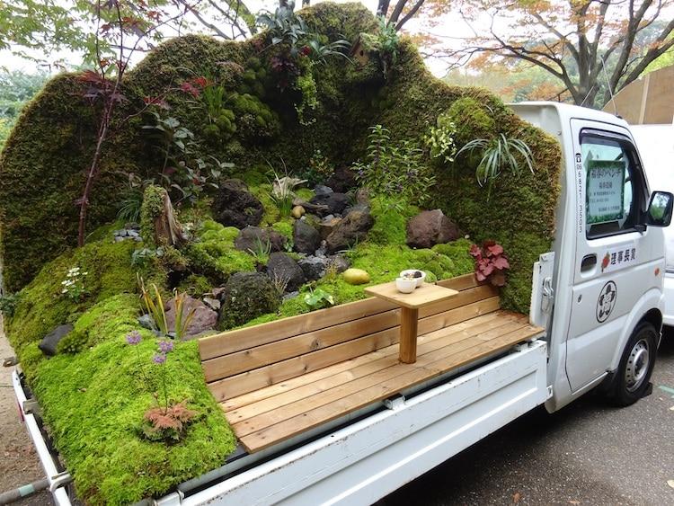 camiones jardines (1)