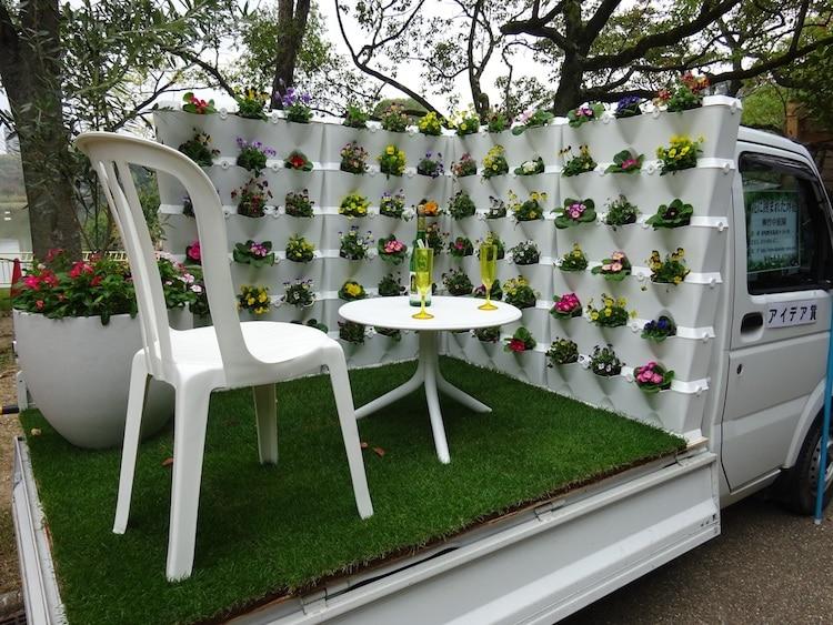 camiones jardines (11)