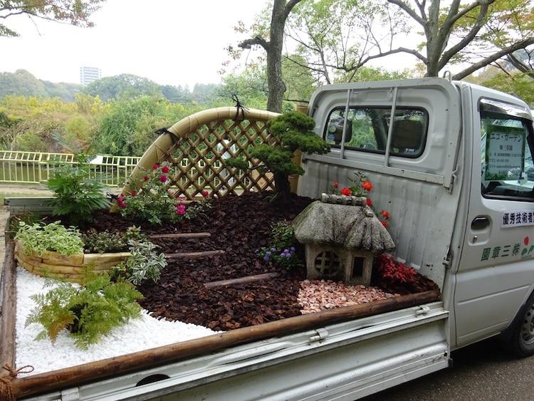 camiones jardines (4)