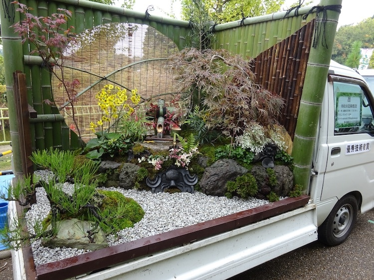 camiones jardines (6)