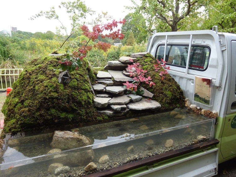 camiones jardines (8)