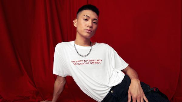 camisetas con sangre gay (2)