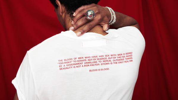 camisetas con sangre gay (3)