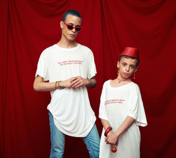 camisetas con sangre gay (4)