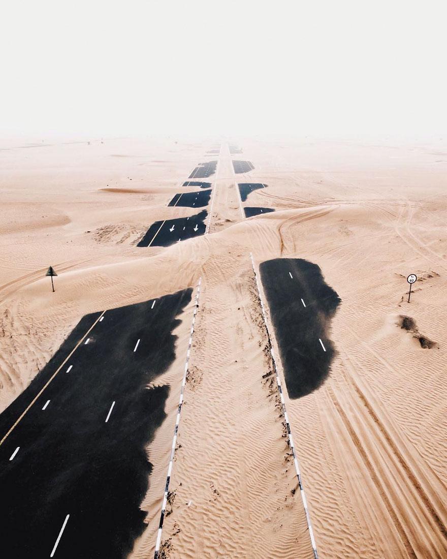 fotos aereas en el desierto (10)