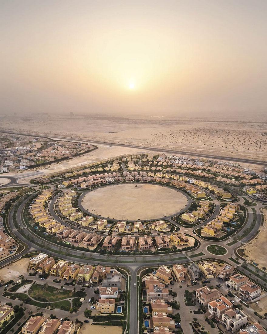 fotos aereas en el desierto (11)