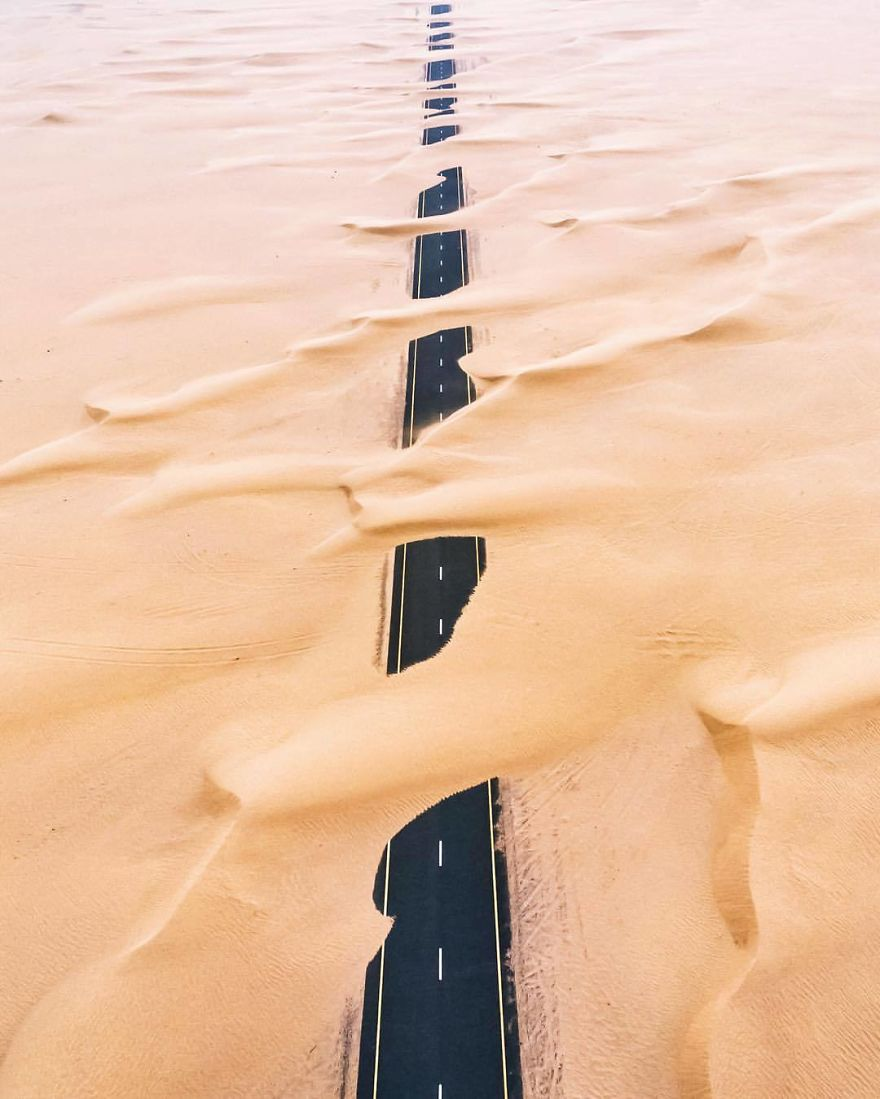 fotos aereas en el desierto (13)