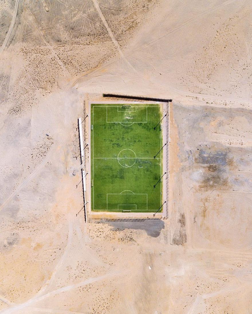 fotos aereas en el desierto (9)
