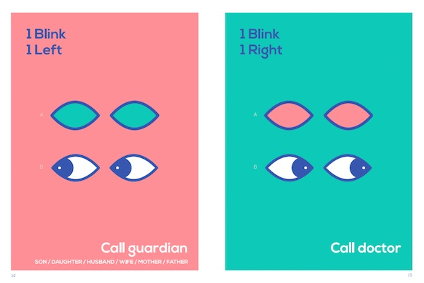 guia lenguaje ocular (3)