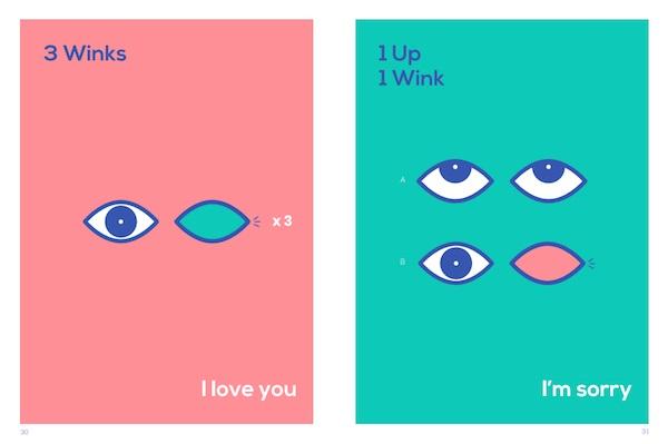 guia lenguaje ocular (5)