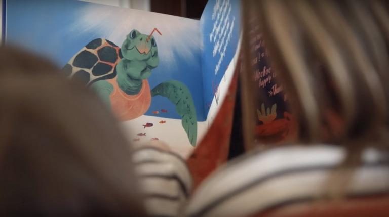 plastic book (2)